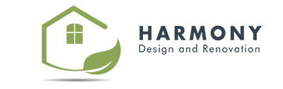 Harmony Design and Renovation
